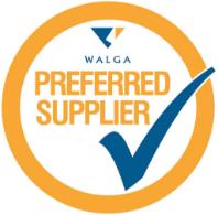 WALGA-Preferred-Locksmith-Lock-Stock-Farrell-min-1024x1015@2x