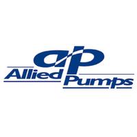 Allied Pumps